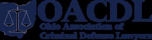 OACDL Badge